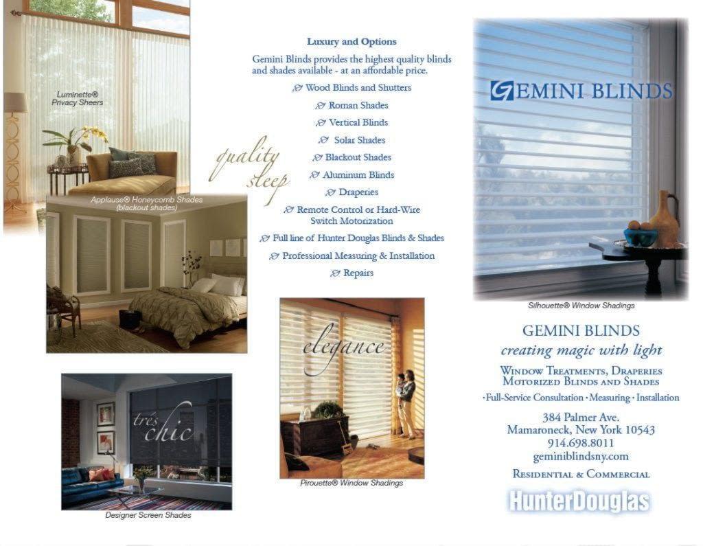 Vision2Market Print Advertising