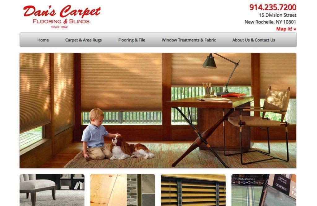 Vision 2 Market Freelance website designers