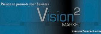 Vision 2 Market