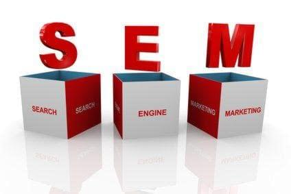 Search Engine Marketing Long Island