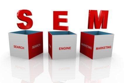 Search Engine Marketing Long Island