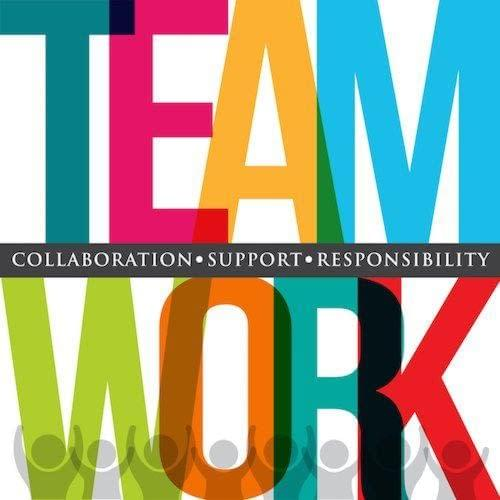 Website Design And Social Media Take True Collaboration