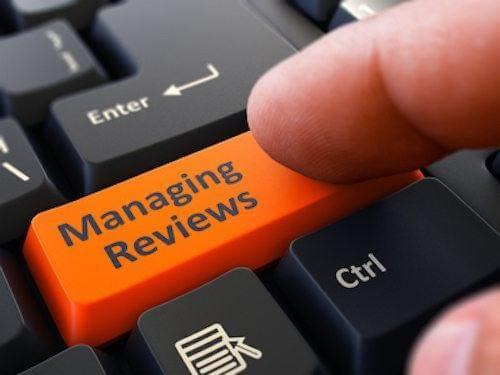 Online Review Strategy