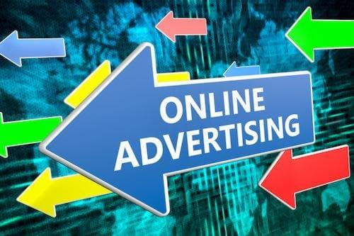 Online Advertising Blog
