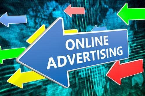 Online Advertising Blog