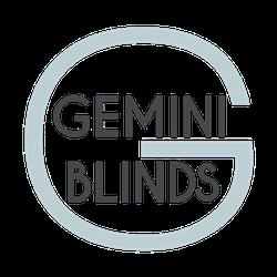 Business Logo Redesign