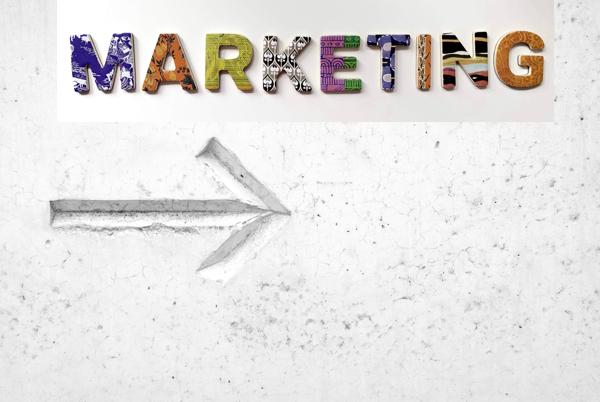 best marketing ideas fall 2020
