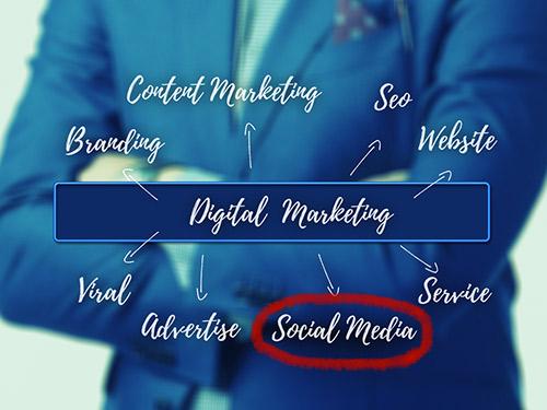 social-media-marketing-managers